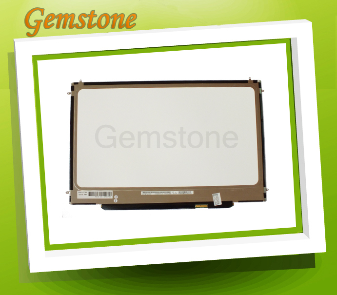 Original LCD For Macbook Pro A1286 15 Display LCD Screen LP154WP3-TLA3 2009 - 2012