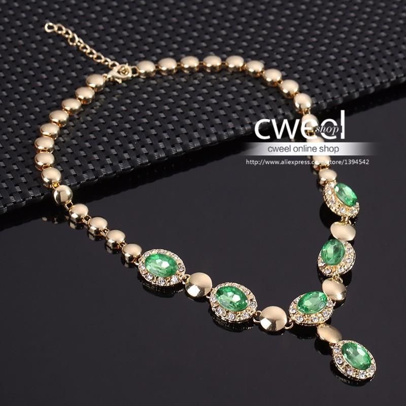 jewelry set cweel (6)