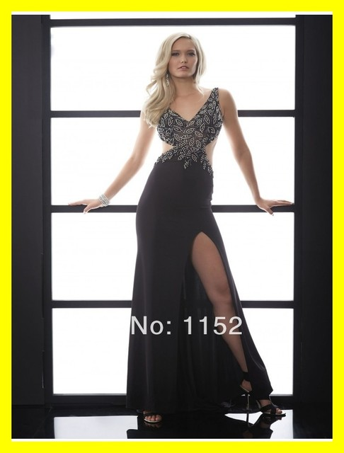 Prom Dress Clearance Find Merle Norman Dresses Satin Sexy A Line