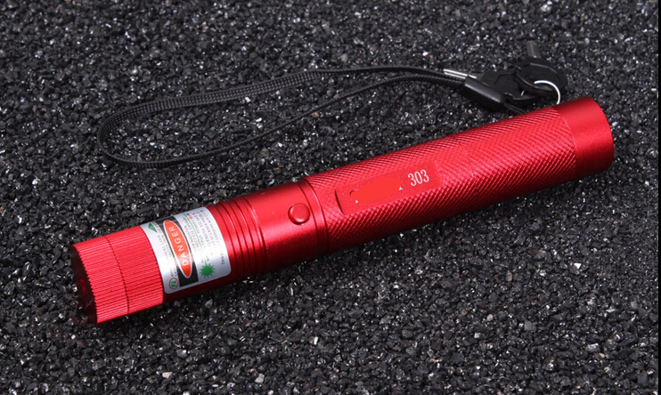 Cost price promotion high power military 3000MW 3w 532nm lazer green Laser Pointer Burning match burn