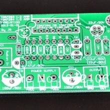 10 шт. TDA7293 TDA7294 моно Плата усилителя(PCB голая плата
