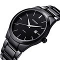 2016 New Curren quartz Tag men clock casual full steel luxury male wrist watch Men Business Relojes hombre military wristwatches
