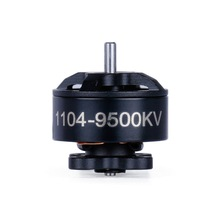 iFlight BeeMotor 1104 9500KV 2S 1.5mm Shaft Brushless Motor for RC Drone FPV Racing RC Models Spare Part DIY