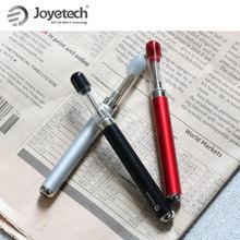 Original Joyetech eRoll MACs Kit Vape pen 180mAh battery with eRoll MACs Cartridge Electronic Cigarette Vape pen kit all in one все цены