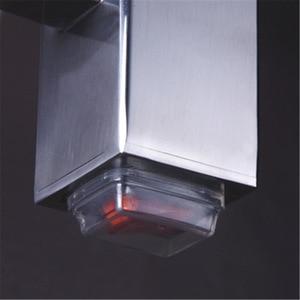 Image 3 - Бесплатная доставка, сушилка для полотенец из нержавеющей стали, настенный полировальный полотенцесушитель, аксессуары для ванной комнаты, полотенцесушитель с подогревом, сушилка для полотенец, сушилка для полотенец, аксессуары для ванной