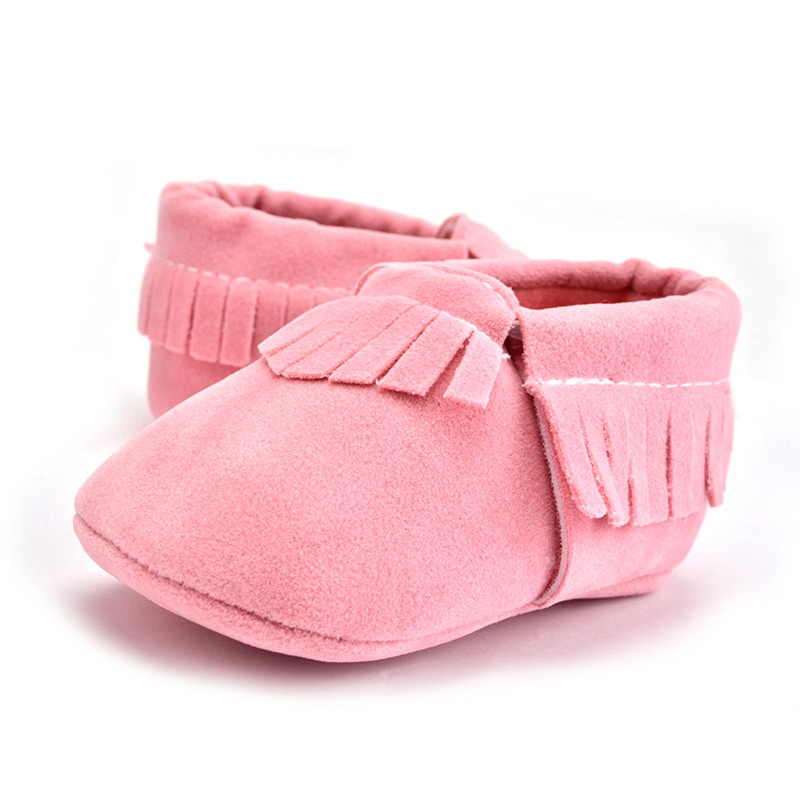 Sport Baby Shoes Newborn Boys Girls First Walkers Toddler Soft Sole Prewalker Sneakers Sapato Infantil Menino for 0-18M
