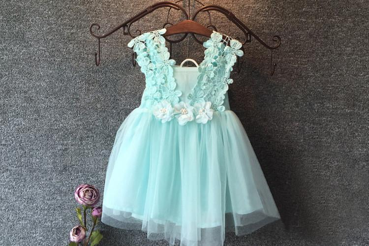 girls tutu dress (19)