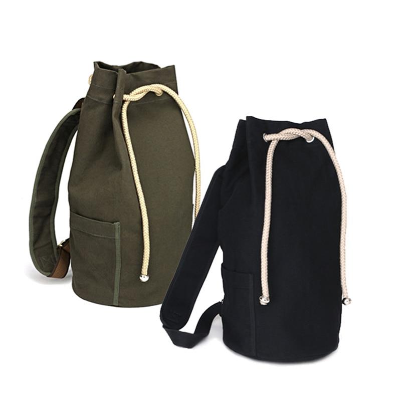 7441c434a457 ... Фото 4 спортивная сумка рюкзак на шнуре для подростков школьные ранцы  для мальчика сумки спортивные рюкзаки ...