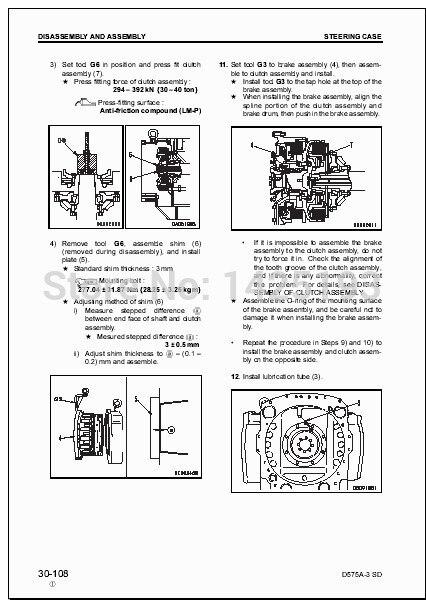 Hyster Class 3 Electric Motor Hand Trucks Repair Manuals 2013  Html Pdf