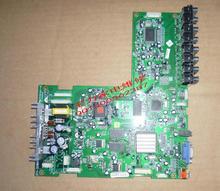 DTV-3217 motherboard DTV-3216DVD screen LQ315T3LZ29