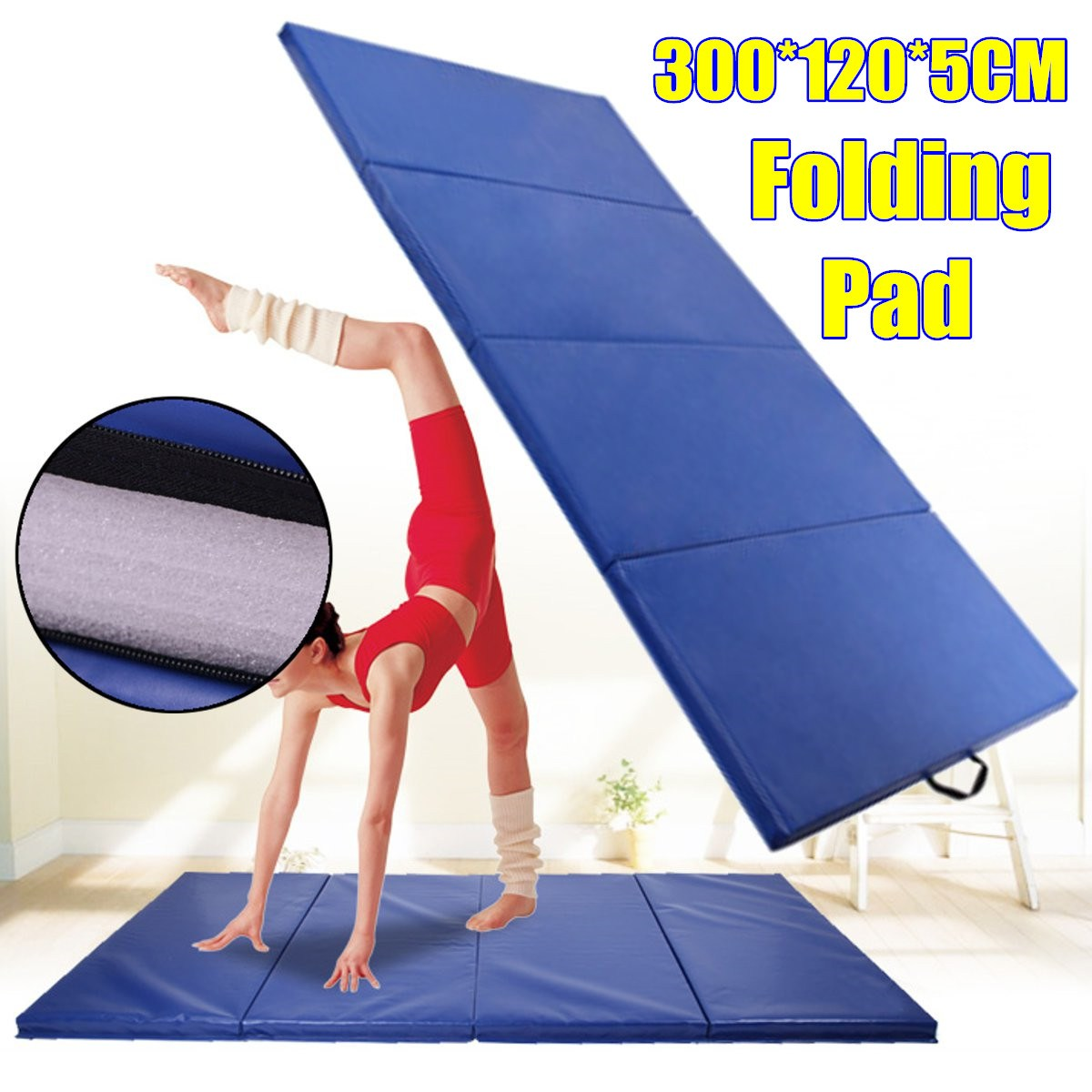com tumbling outdoors x dp mat gymnastics mats tumbl amazon folding sports trak xmpfl