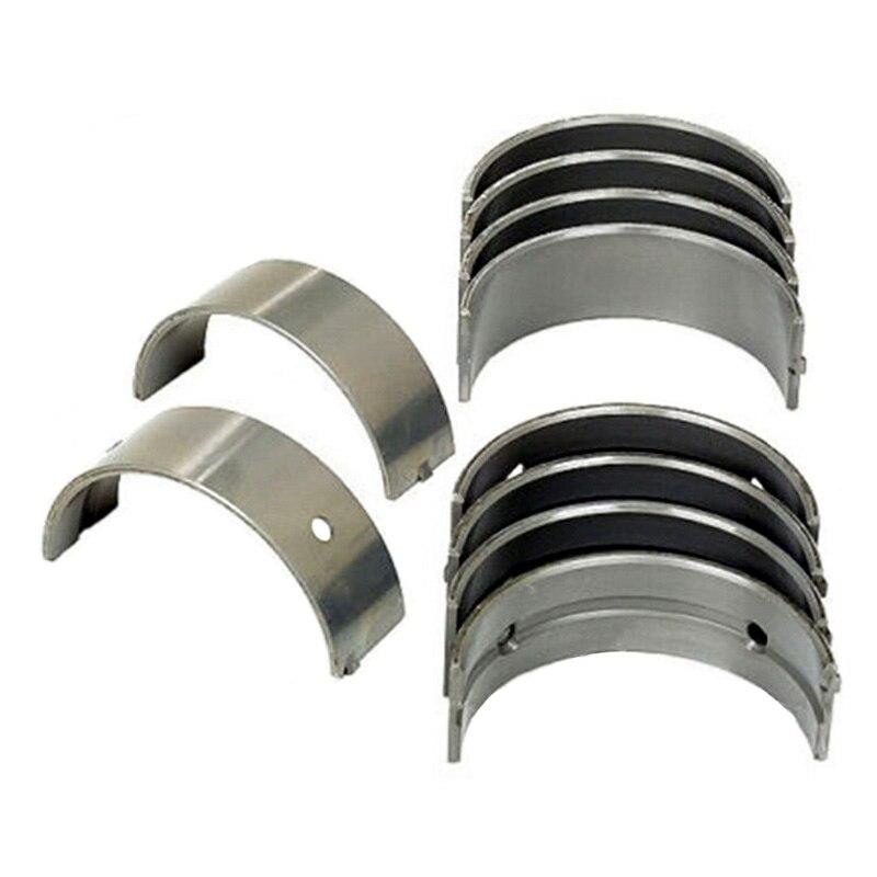 Crane bell mini suzu aluminium vélo bell avec ruban d/'acier support cuivre