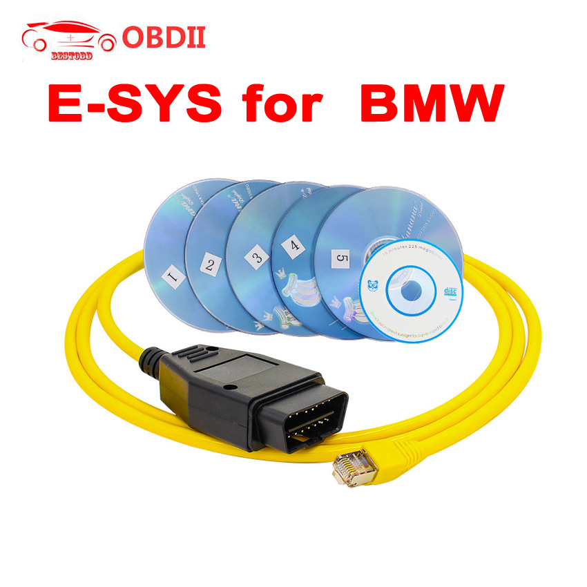 best bmw obd codes ideas and get free shipping - List LED e17