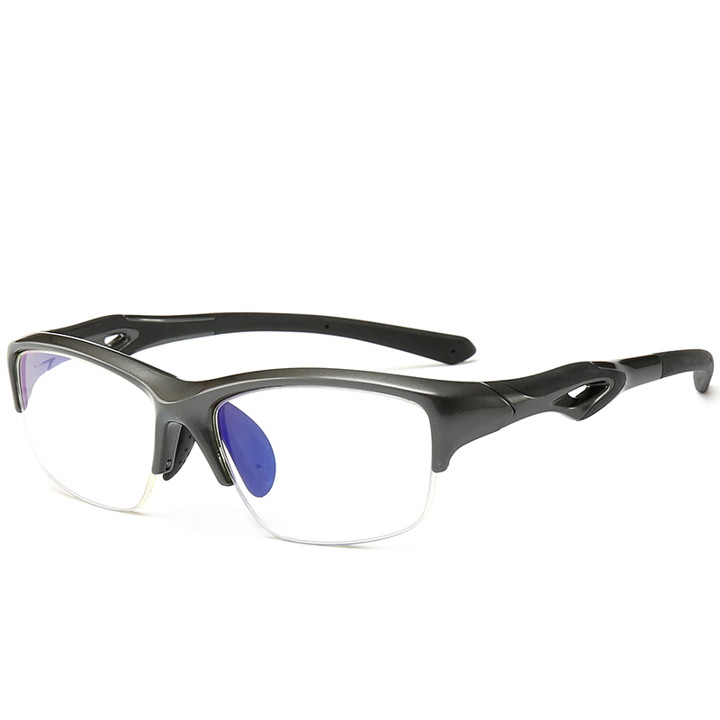 d66339b9ee0 Buy sports glasses frames and get free shipping on AliExpress.com