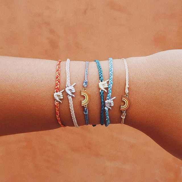 Alibaba אקספרס פרח דייזי צמיד שעוות מחרוזת צווארון בציר mujer gargantillas mujer moda ידידות צמיד נשים