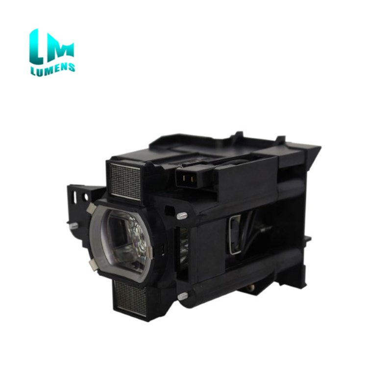 6 years store DT01291 projector lamp compatible bulb  with housing for HITACHI CP-WU8450 CP-WUX8450 CP-WX8255 CP-WX8255A CP-X816 compatible projector lamp bulb dt01151 with housing for hitachi cp rx79 ed x26 cp rx82 cp rx93