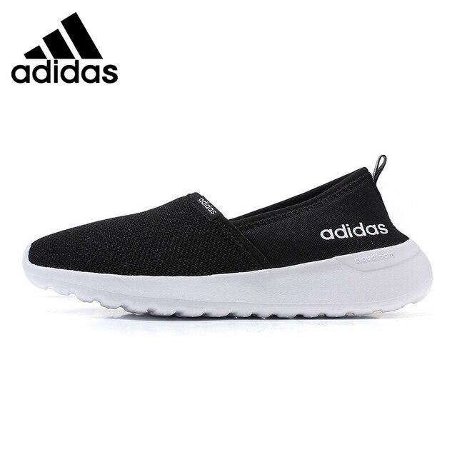 b015768b83cc1 sweden adidas neo shoes de fb1f7 c6ce6