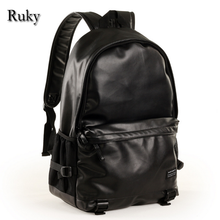 Brand name travel bags online shopping-the world largest brand ...