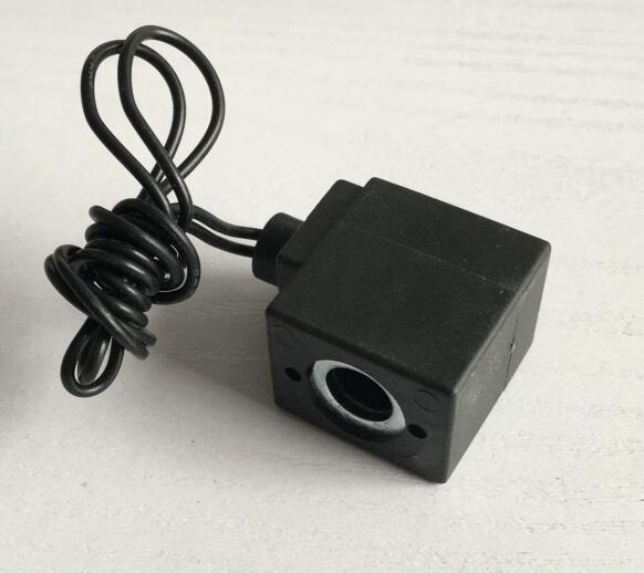 2pcs DC12V DC24V AC110V AC220V Electrical Pneumatic Solenoid Valves coil for 4V110 galo dc24v ac220v ac110v electrical