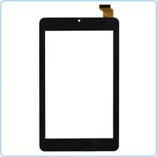 Горячие Новые 7 дюймов Сенсорный экран планшета Стекло Панель Замена для IRulu babypad Y3