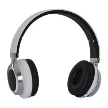 лучшая цена qijiagu Wireless Bluetooth Headphones  D-510 Noise Cancelling Headset with Microphone for mobile phone music Earphone