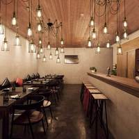 DIY Antique Cluster Edison Retro Spider Chandelier 10 Light For Dining Room Bedroom Droplight For Bar