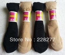 Livraison gratuite 100 pièces = 50 paires/lot chaussettes pour femmes, pas cher, de haute qualité et style confortable