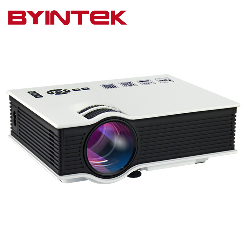 Giantex Best Hd Home Theater Multimedia Lcd Led Projector: Cheap China Digital 1800lumens HDMI USB Home Theater Best