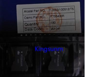 Free shipping 10pcs PT05400R original stock