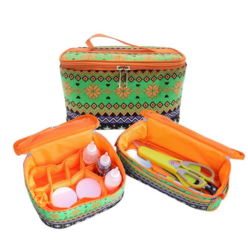 Lager Kochen Liefert Chinesische Design Camping Lagerung Tasche Outdoor Camping Wandern Lagerung Tasche Tragbare Picknick Tasche Lebensmittel Lagerung Korb Handtaschen Mittagessen Box QualitäT Zuerst Picknicktaschen