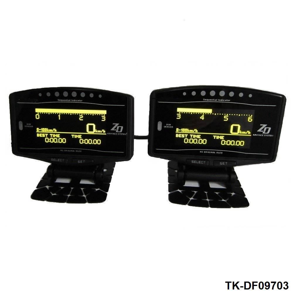 TK-DF09701P1