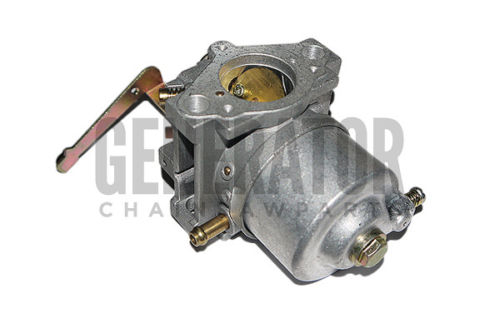 MZ400 CARBURETOR FITS YAMAHA MZ-400 4STROKE  MOTOR 402CC  CARB  WATER PUMP CARBY WASHER etc.MZ400 CARBURETOR FITS YAMAHA MZ-400 4STROKE  MOTOR 402CC  CARB  WATER PUMP CARBY WASHER etc.