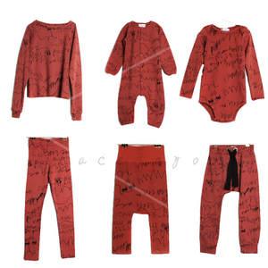 94d60b418aa3 Facejoyous Kids Clothing Sets Autumn Girls Clothes Children