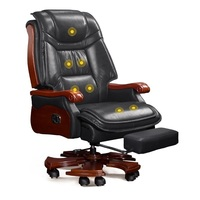 Ufficio Sedia Furniture Escritorio Chaise Bureau Ordinateur Oficina Y De Ordenador Silla Gaming Cadeira Poltrona Office Chair