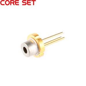 5PCS 5mW 650nm Red Laser Diode