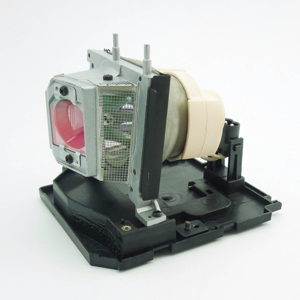 20 01032 21 / 20-01032-21 / 200103221  Replacement Projector Lamp with Housing  for  SMARTBOARD 600i4 / 680i /680i Gen 3 / 880i4 21