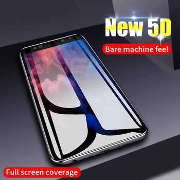 5D Full Protective Tempered Glass For Xiaomi Redmi 4X Note 5 5A Cover Screen Protector For Xiaomi Redmi 5 Plus 5A 4X Glass Film 1