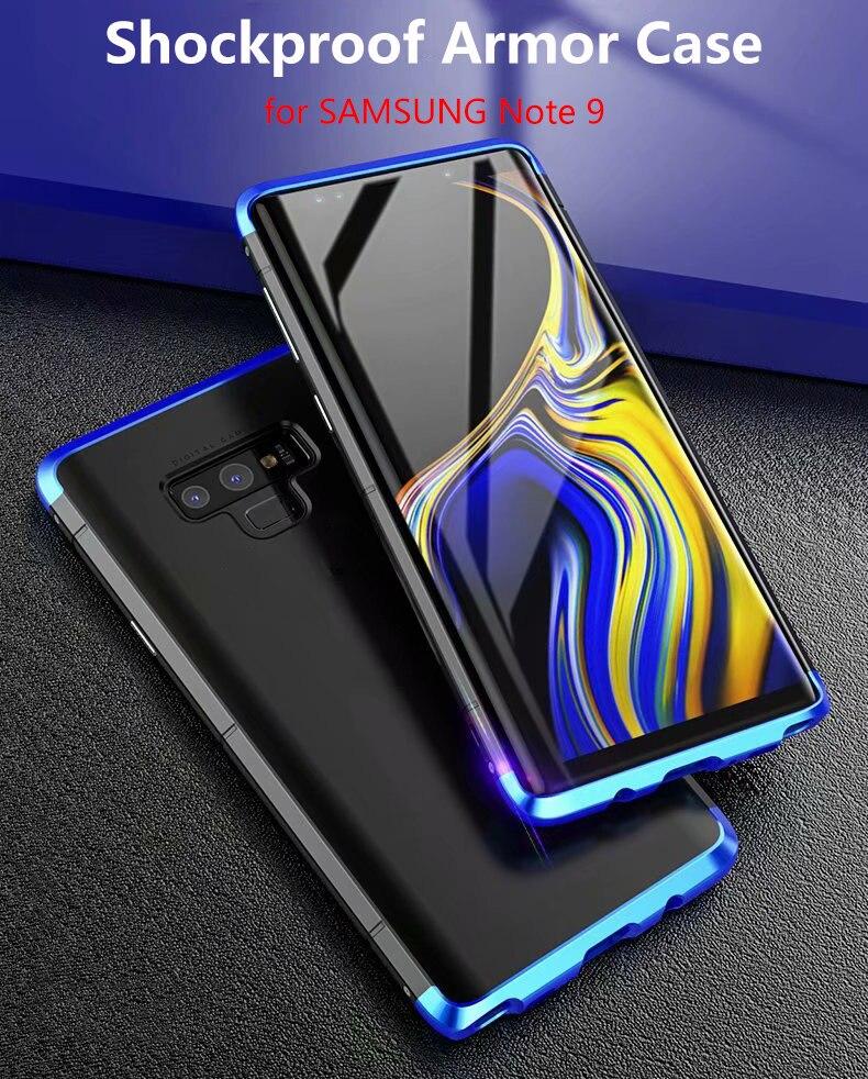 Samsung_Note_9_case_8