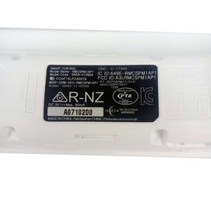 Image 2 - חדש מקורי BN59 01285A עבור Samsung 4 K טלוויזיה חכמה RMCSPM1AP1 מרחוק עבור UA65LS 55 43 Fernbedienung