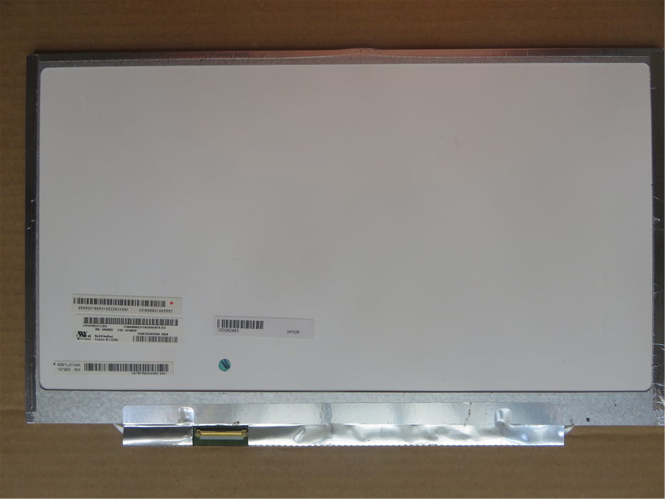 FREE SHIPPING High quality LP140WD2 TLE2 LP140WD2 (TL)(E2) For Lenovo Thinkpad X1 Carbon Laptop LCD LED LP140WD2-TLE2 Display шина yokohama advan st v802 255 45 r18 103w
