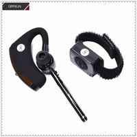 K Head of Universal Wireless Bluetooth Headset for baofeng UV5R UV82 UV6R UV8 2PIN for kenwood TK3107 radios J65