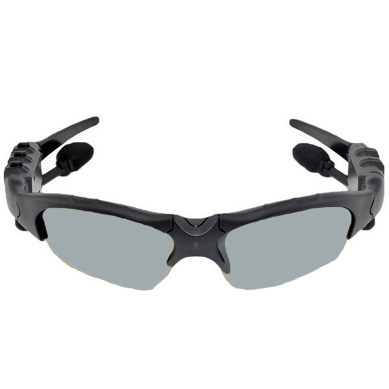 26be90de52 Oculos Da Oakley Com Fone De Ouvido | City of Kenmore, Washington