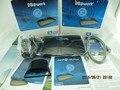 Huawei b683 hspa + 28 mbps 3g 900/2100 mhz