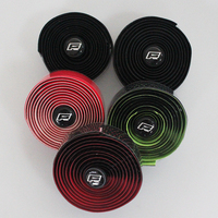 RICHY 5PZ Bicycle Handlebar Tape bicycle accessories mtb bisiklet aksesuar accesorios bicicleta PRG1800 bicicletas accesorios