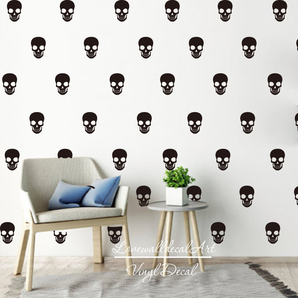 Top 8 Most Popular Skull Room Ideas And Get Free Shipping 8e6fdhlb