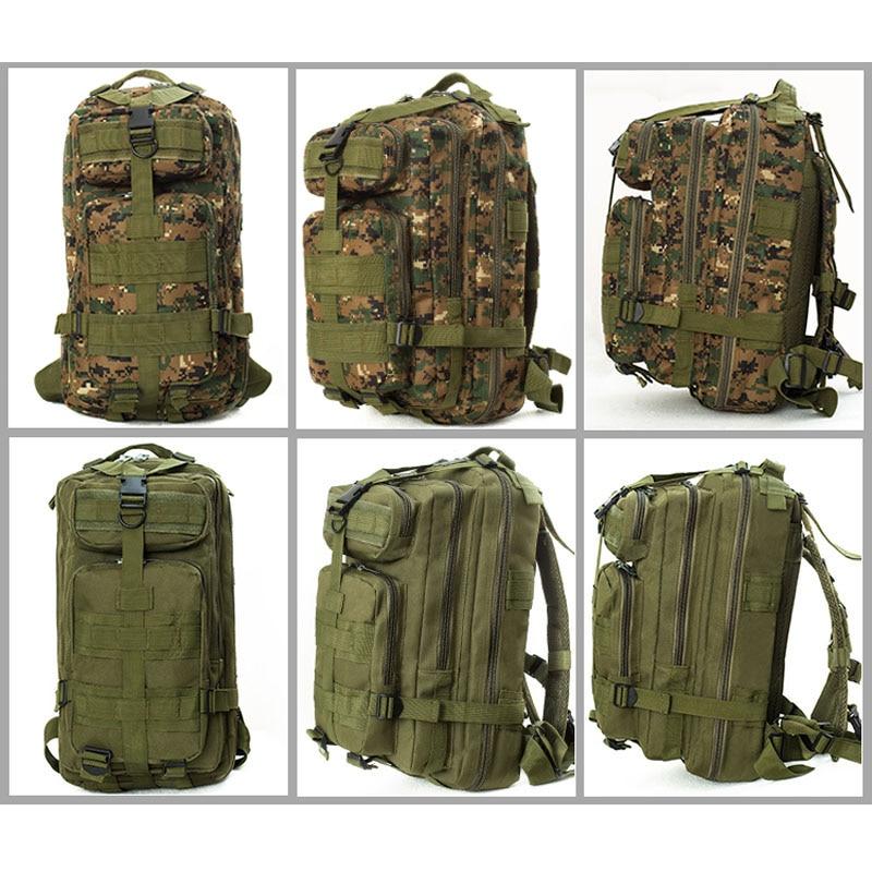 Black Ys Camo desert Delle Tattico Equitazione mud armygreen camouflage Sacchetto Zaino Donne Aperta All'aria Il Uomini Per Degli Arrampicata Di Campeggio camouflage Color buy Sport gpaUzg