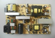100% New 715T2804-1 715T2804-2 715T2804-3 715T2804-4 Power Board