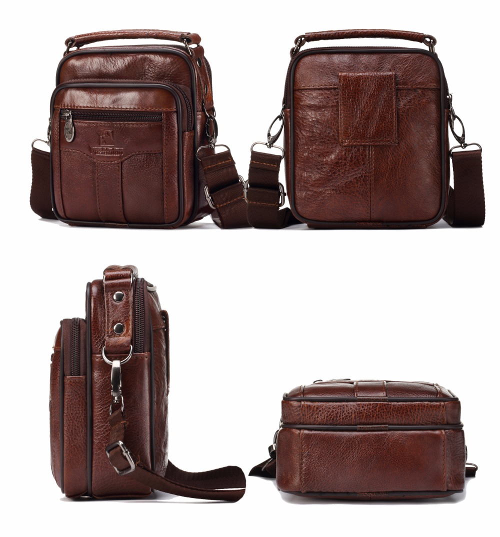 men-wallets-Messenger-Bags_07