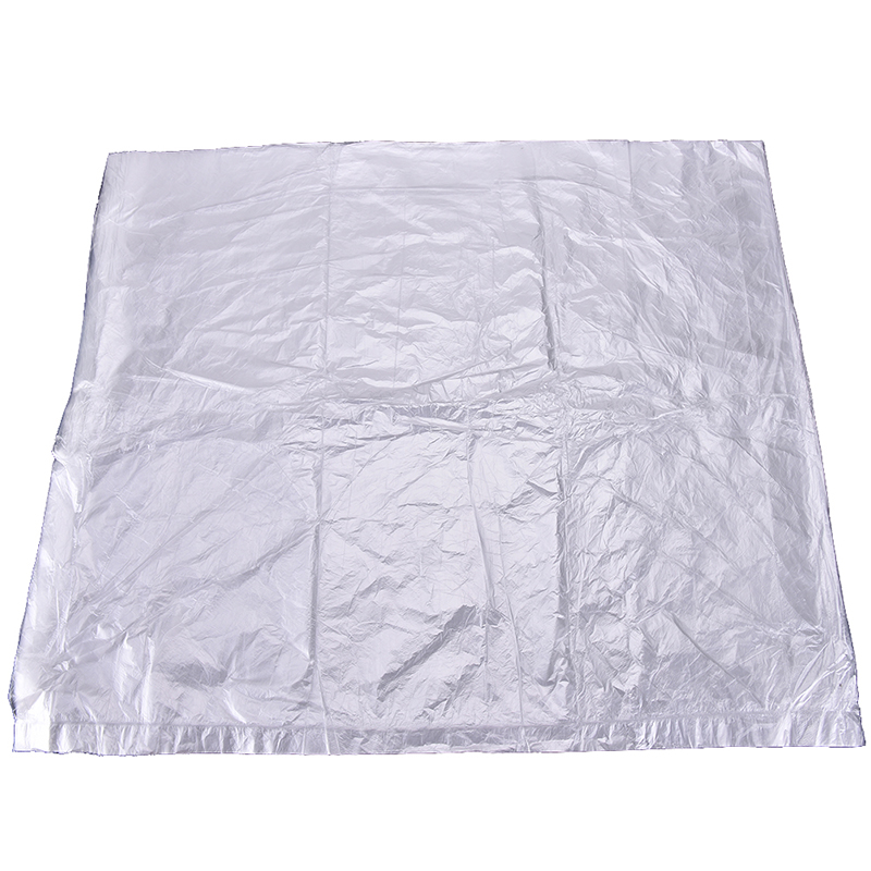 2019 New 90Pcs 55*65cm Disposable Foot Tub Liners Bath Basin Bags For Feet Pedicure Spa Skin Care Accessories
