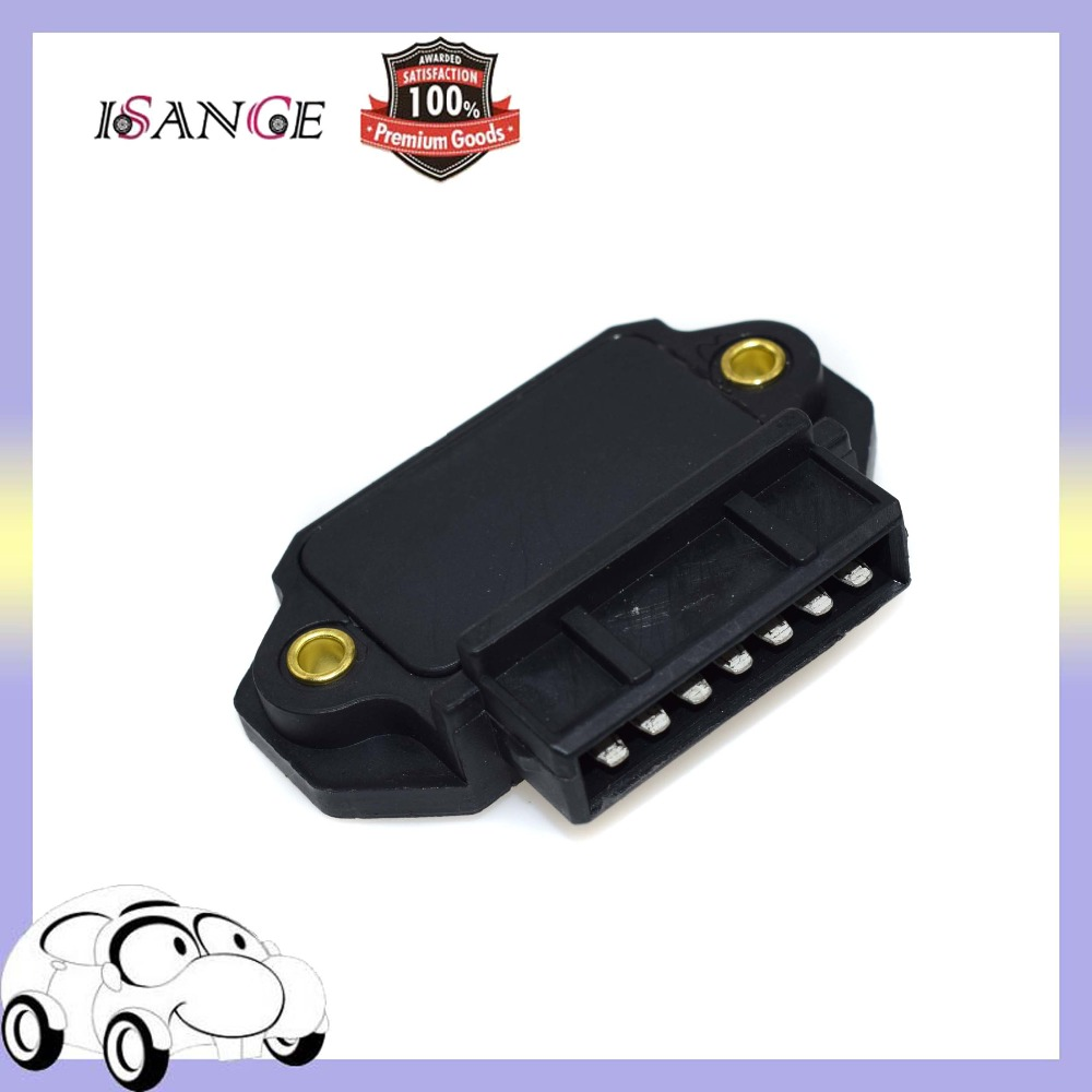 hight resolution of isance ignition control module icm icu 0227100203 1367776 for volvo v90 960 s90 1992 1993 1994 1995 1996 1997 1998 dhmkvv001